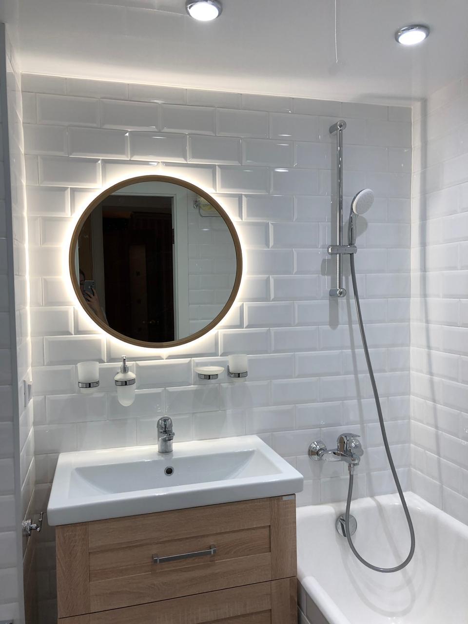 полотенцесушитель в ванную комнату купить
