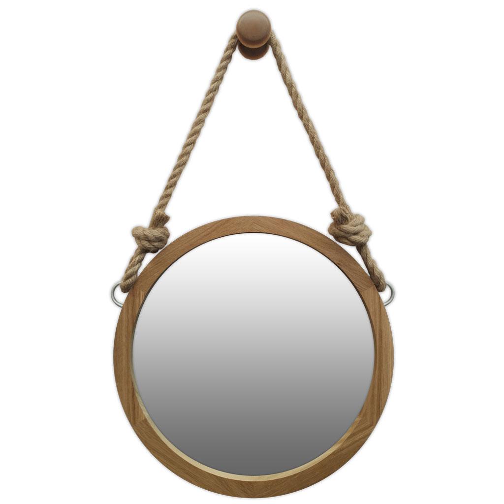 зеркало в раме в прихожую купить