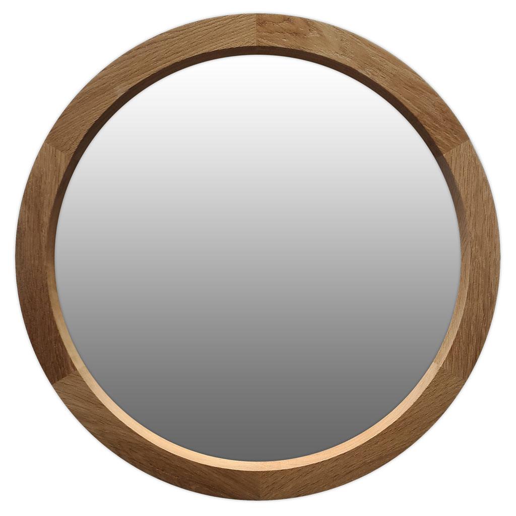 зеркало в ванную купить в москве